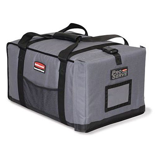 Insulated Coolers