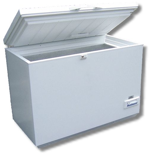 Commercial freezers wasserstrom restaurant supply - How to choose a freezer ...
