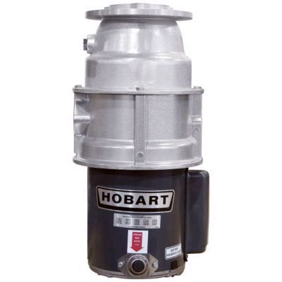 Hobart Disposers