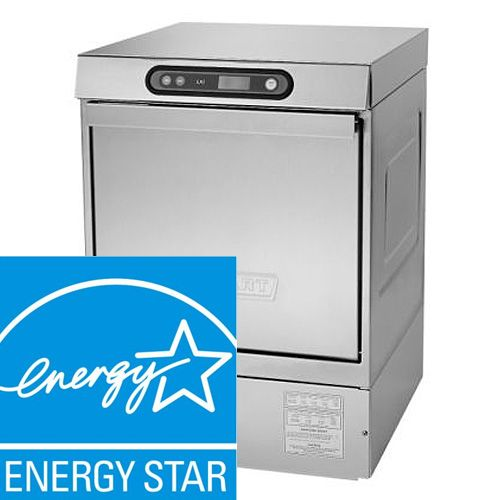 Hobart Energy Star