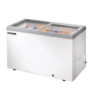 Horizontal Freezers