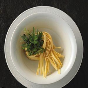 Infini Tableware