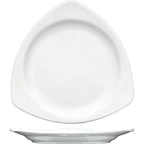 Intl Tableware Accessories