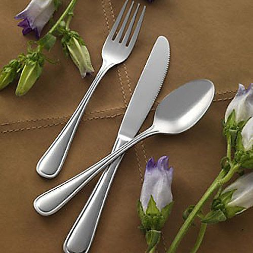 International Tableware Flatware