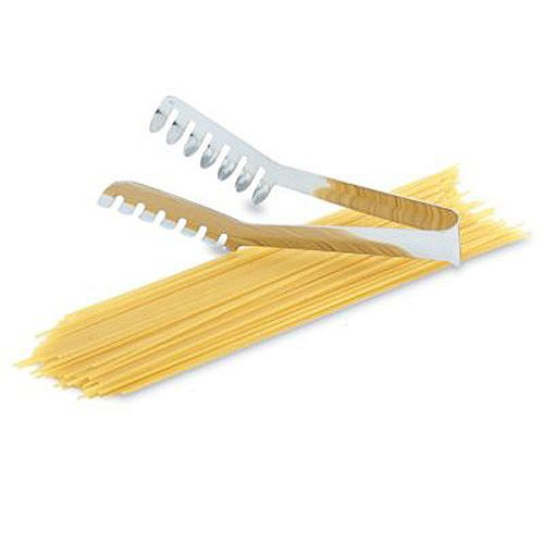 Italian Cooking Accessories