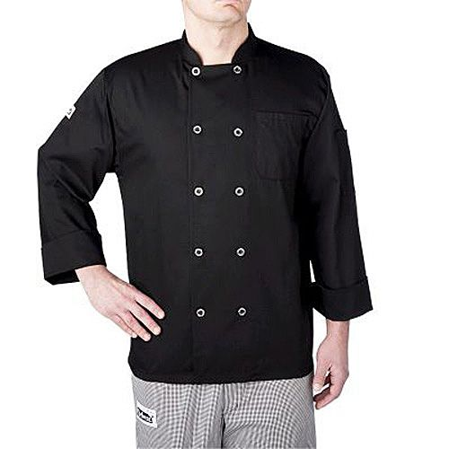 Italian Cooking Apparel