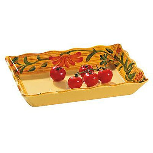 Italian Tabletop Items