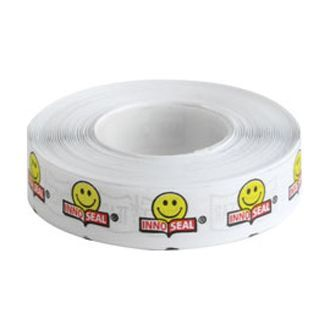 Label Maker Tape