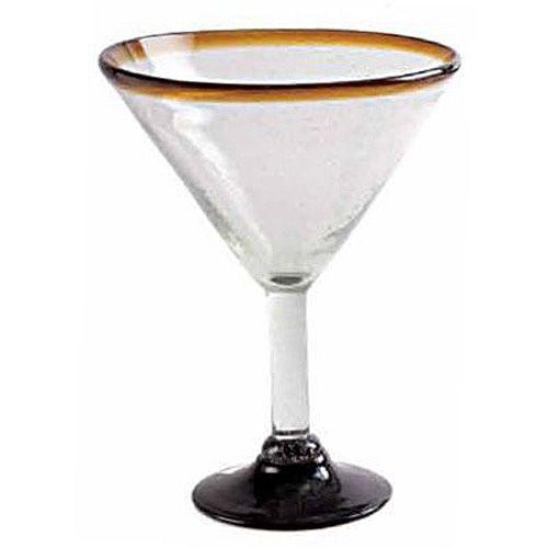 Margarita & Tequila Glassware
