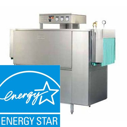 Meiko Energy Star Appliances