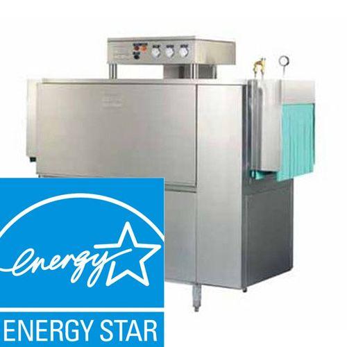 Meiko Energy Star Appliances