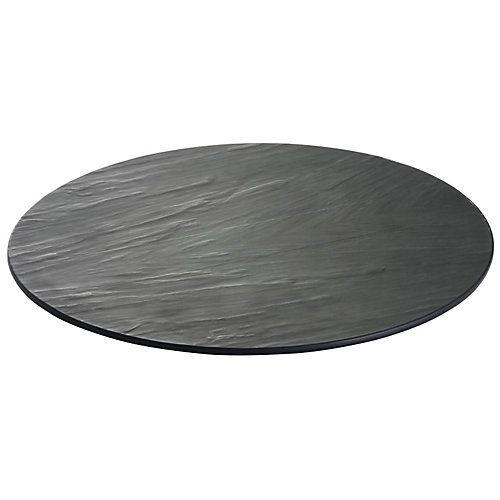 Melamine Trays