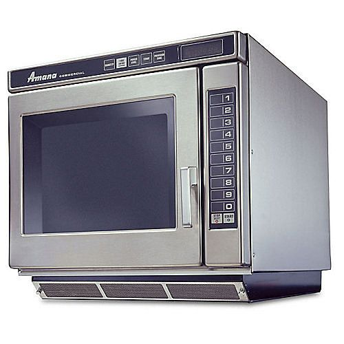 Microwaves, Cooktops and Counter Top Ovens