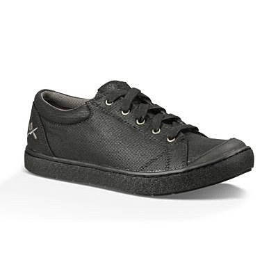 Mozo Women's Shoes