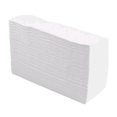 Multifold Towels and Dispensers