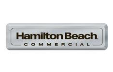 Hamilton Beach Commercial