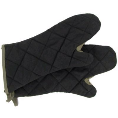Oven Mitts, Gloves & Handle Holders