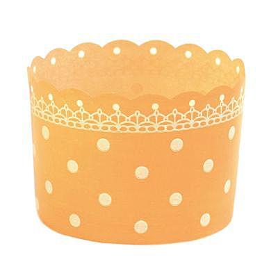 Paper Bakeware