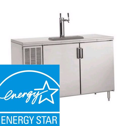 Perlick Energy Star