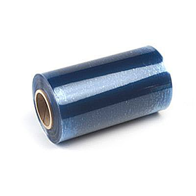 Plastic Film Wrap And Foil