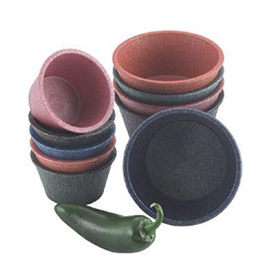 Plastic Ramekins