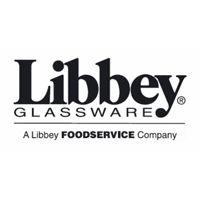 Libbey Promotion