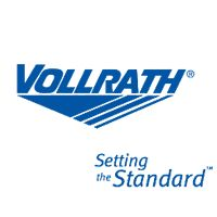 Top Selling Vollrath Products