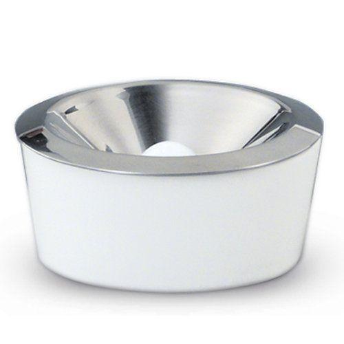 Premiere Porcelain Dinnerware