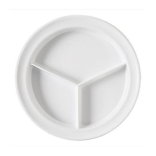 Prolon Dinnerware
