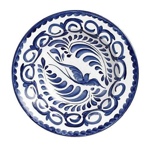 Puebla Tableware