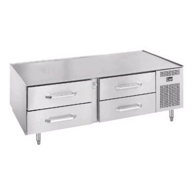 Randell Refrigerated Counter Equipment