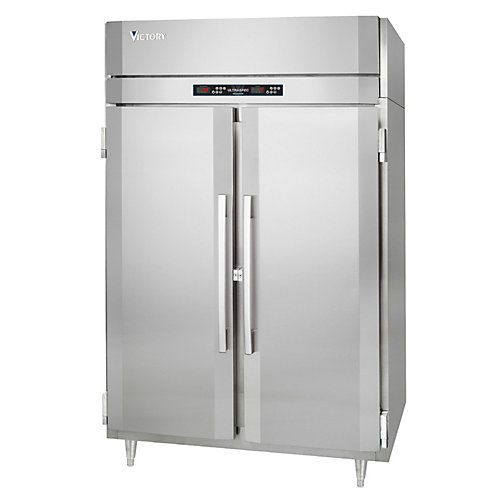 Refrigerator & Freezer Combos