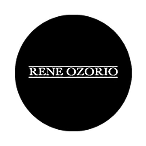 Rene Ozorio China