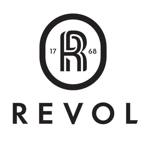 Revol Dinnerware