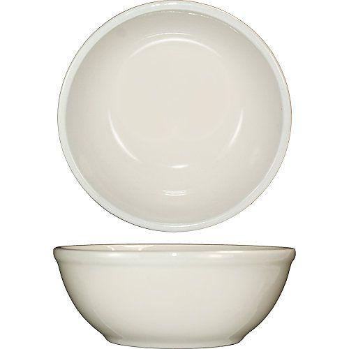 Roma Dinnerware