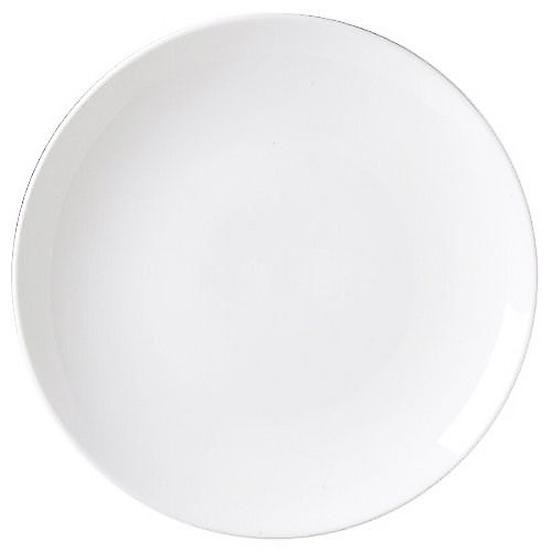 Rubicon Dinnerware