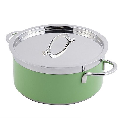 Cookware on Sale