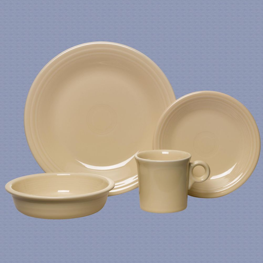 Homer Laughlin China on Sale