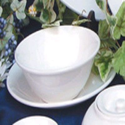 Oneida Dinnerware on Sale