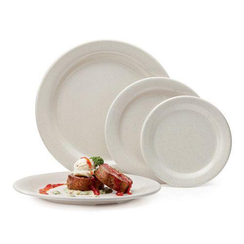 Santa Fe Dinnerware