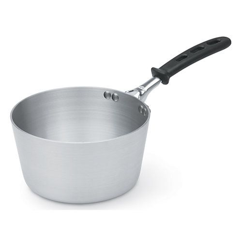 Sauce and Saute Pans