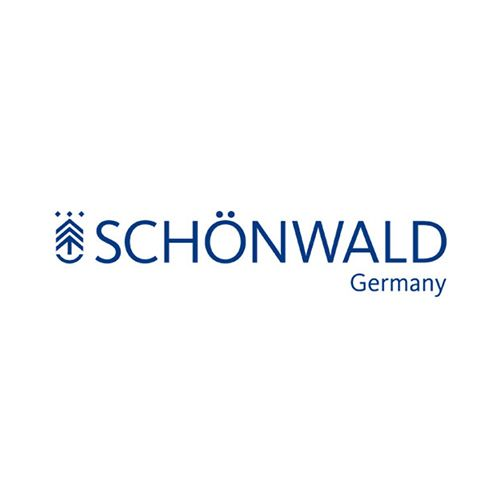 Schonwald China
