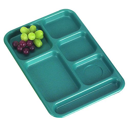 School Trays