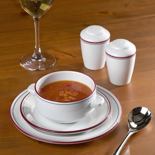 Cabernet Tableware