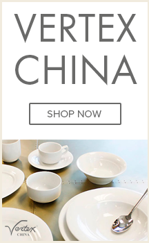 Vertex China