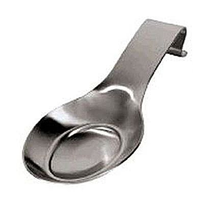Kitchen Spoon Rests
