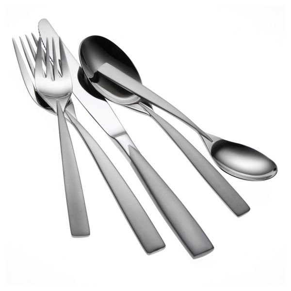 Stiletto Flatware