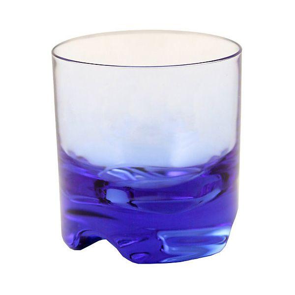 Strahl Beverageware