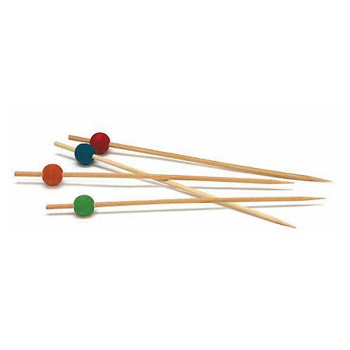 Straws Swords and Picks