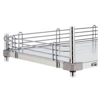 Super Erecta Accessories